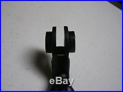 2 Craftsman Ridgid Rip Fence Cam Handles 824353 Fits 113.299419 TS 2400, 0828