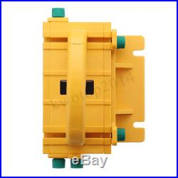 3D Safety Push Block Router Table Fence Band Saw Cutting Guide Bar Woodworking