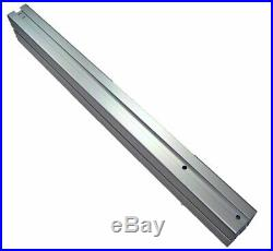 4100 Table Saw Replacement Mitre Rip Fence # 2610950106. Bosch. Shipping is Free