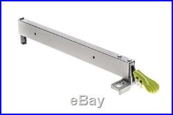 Craftsman Table Saw Rip Saw Fence Assembly New Other