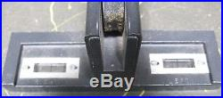 Craftsman 113. Model 8-in. Table Saw replacement parts 20-in. Rip Fence