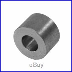 Craftsman 62539 Table Saw Rip Fence Guide Spacer