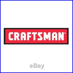Craftsman 940047 Table Saw Rip Fence Adjusting Knob Screw