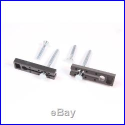 Craftsman Double Feather Board Set for Router Tables Saws Miter Gauge Fences VST