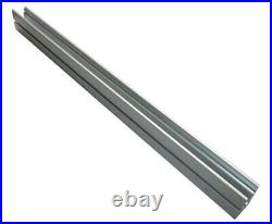 Craftsman Genuine OEM Replacement Rip Fence # 979959001