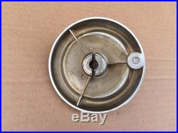 Delta Rockwell Homecraft 8 9 Table Saw Fence Hand Wheel Tab-165-s
