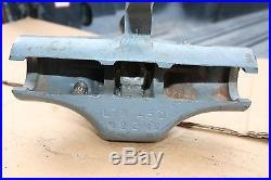 Delta Rockwell Jet Lock Fence for 27 Unisaw Contractors Table Saw Head LTA450
