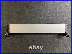 Dewalt 5140136-20 Table saw Fence Assembly DW745, DWE7480, DCS7485
