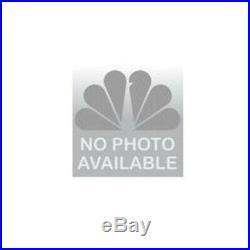 Draper Rip Fence 72270