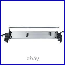 Genuine DeWalt 5140060-89 Fence ASM Fits DW745 10 Table Saw OEM