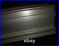 Genuine Original Ryobi BT3000 Table Saw Rip Fence Assembly