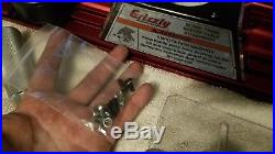 Grizzly Router Wing Fence for Table Saw Part# T10222