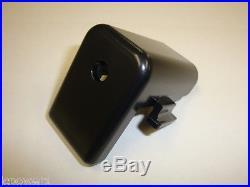 HOM 0181010210 Ryobi BTS21 BTS211 RTS31 Table Saw Miter Fence Holder