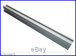 HOM 0182011805 Ryobi BT3100 Precision Table Saw Replacement Rip Fence