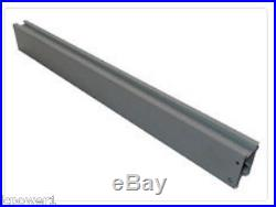 HOM 608609000 Ryobi BTS15 Table Saw Replacement Fence