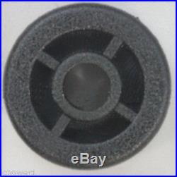 HOM 969155001 Ryobi BT3000 BT3100 BT3100-1 Table Saw Fence Roller