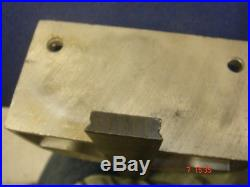Mitre Fence Bandsaw Table Saw Router Table Angle Mitre Guide Gauge As Photo 3
