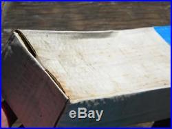Modeler's Craftsman Bench Band Saw AccessoryDELTARip FenceNo. 28-181