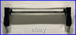 Nearly New DeWalt Table Saw Fence 5140135-98