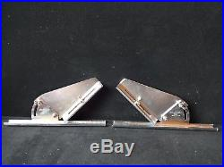 New Old Stock Vintage Craftsman Shaper & Molding Fence 9-2954 for Radial Arm Saw