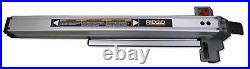 OEM Ridgid Rip Fence 089240028713 for R4514 R4514T Table Saw
