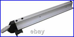 OEM Ryobi Rip Fence 089240035705 for RTS12 RTS23 Table Saw