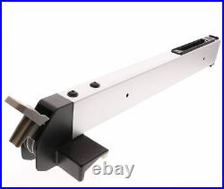 OEM Ryobi Rip Fence for RTS11 & RTS22 Table Saw, 089240015155
