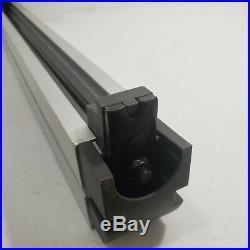OEM SAW PARTS, Rip Fence for Ridgid Table Saw R4513