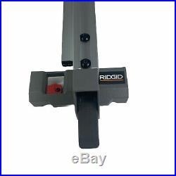 OEM Saw Parts Rip Fence Assemblys For RIDGID R4518/R4518T 10 Table Saw