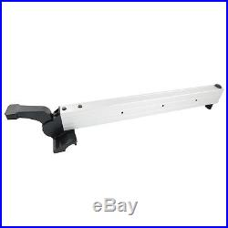 Porter Cable OEM 5140083-23 replacement table saw rip fence assembly PCB220TS