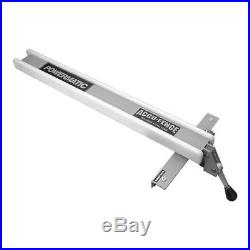 Powermatic Accu-Fence Assembly for PM3000 Table Saw 2195080 NEW
