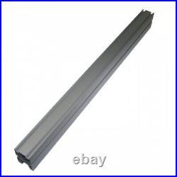 Ridgid Genuine OEM Replacement Rip Fence # 080035003252. Best Price