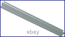 Ridgid Genuine OEM Replacement Rip Fence Body # 080035003167