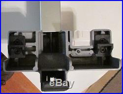 Rip Fence Assembly for Ryobi 10 Table Saw Rts31 089037012707