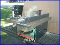 Rip fence for Craftsman 10 table saw from 113. Series