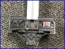 Robert Bosch Tool Corp Rip Fence Assembly For Table Saw