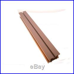 Ryobi 969188001 Table Saw Miter Fence Sale