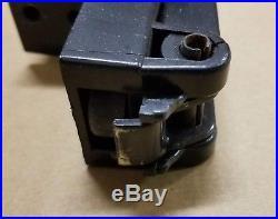 Ryobi BT3000/BT3100 Fence parts
