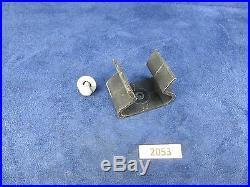Ryobi BT-3000 Table Saw Rip Fence Storage Clip (#2053)
