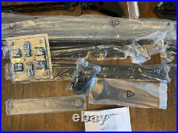 Ryobi RTS10 Table Saw Replacement Parts Miter Fence Blade Guard Stand Legs