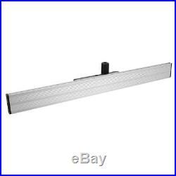 Table Saw BandSaw Router Winkel Gehrungslehre Mitre Guide Fence Cut Für Holzbear