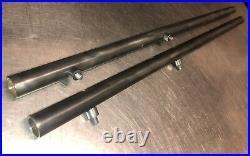 VTG Delta Rockwell 10 Tilting Arbor Saw 34-315 Fence & Rail withHardware Assembly