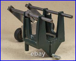 Vintage Ripstrate for Table Saws with 2.5 Fence