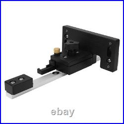Woodworking Table Saw Fence And Table Saw Use Router Tables Assemblers And Band
